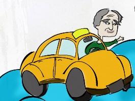 taxi_driver_joke