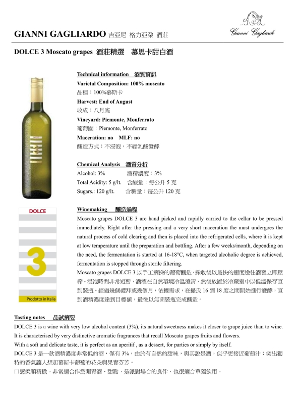 IGW-D3 Dolce 3_01