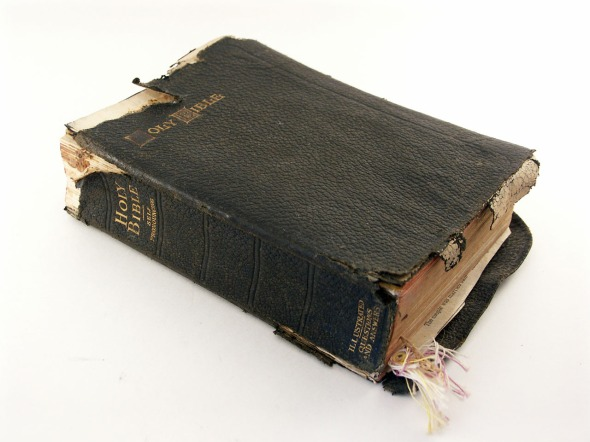 bible-old-2
