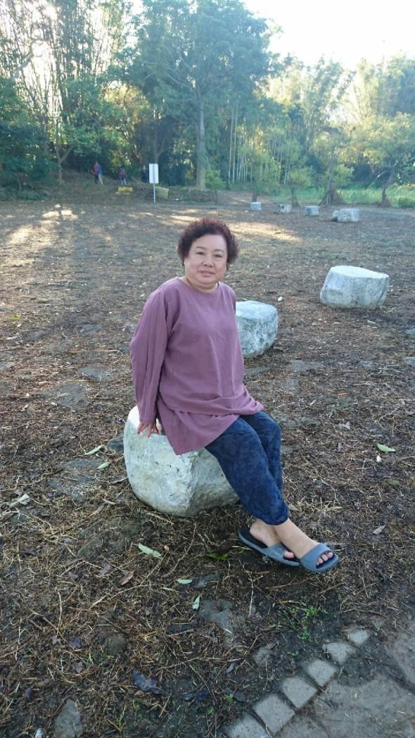 苗栗 海棠島 露營_4847