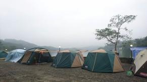 苗栗 海棠島 露營_9545