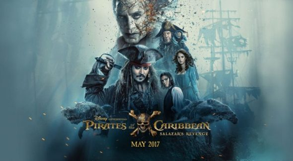 piratesofthecaribbean_header_v5_6489f07c-768x424 (1)