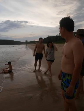 2017714-20澎湖の旅_170717_0214